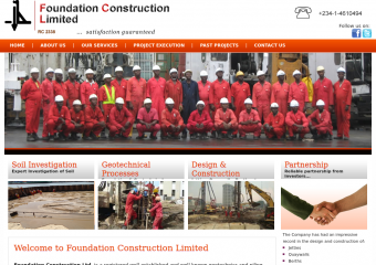 Foundationconstructionltd.com